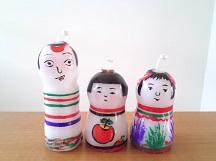 kokeshi1_201403181143104f8.jpg