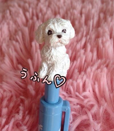 fc2blog_201408311846205d4.jpg
