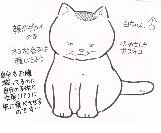 20140810215639183.png