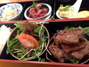 umiyama007.jpg