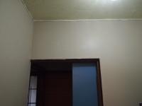 P6173896.jpg