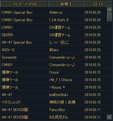 20140605033020874.png