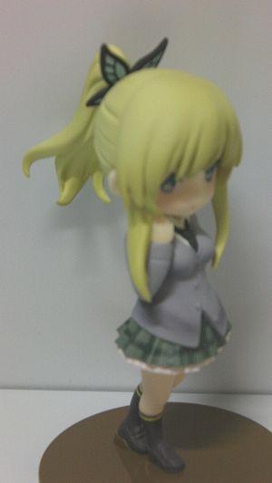 HAGANAI-NEXT_TwinPack_SANY0042.jpg
