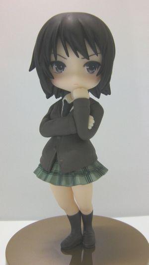 HAGANAI-NEXT_TwinPack_SANY0054.jpg