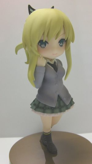 HAGANAI-NEXT_TwinPack_SANY0055.jpg