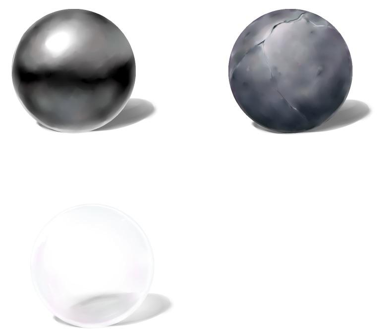 ball20140426.jpg