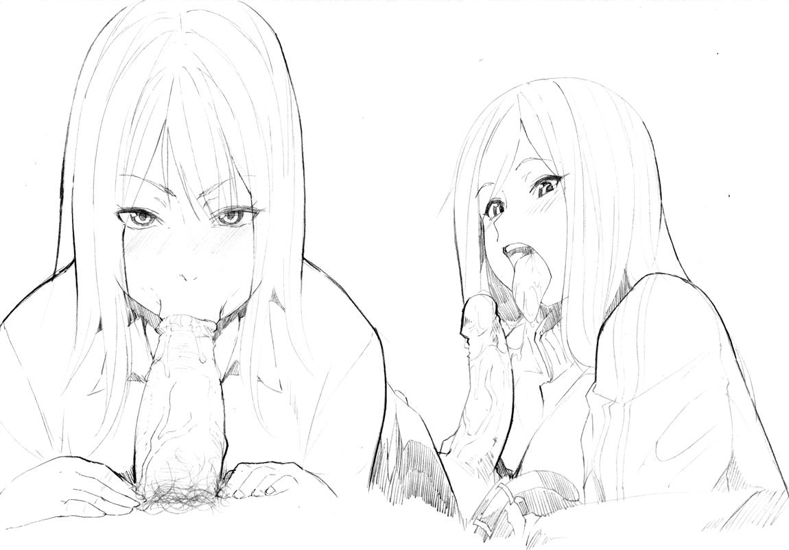 scan20140316.jpg