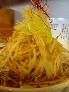 しんげん 玄二郎 野菜