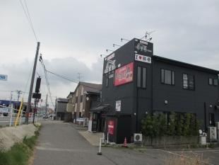 おぎかわ2号 店