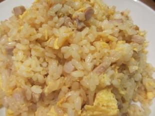 しゅめんていじゅん 炒飯 (2)