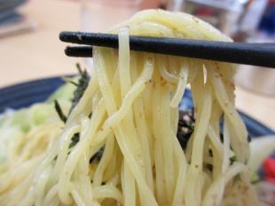 まさみ 涼菜麺 麺