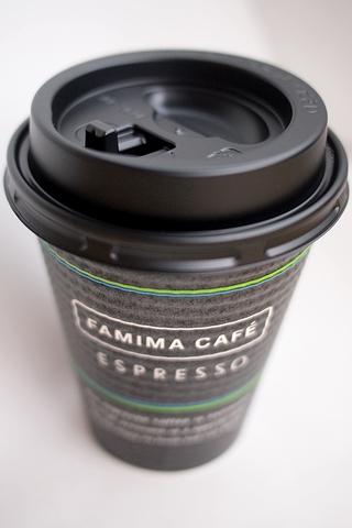 ファミマ01