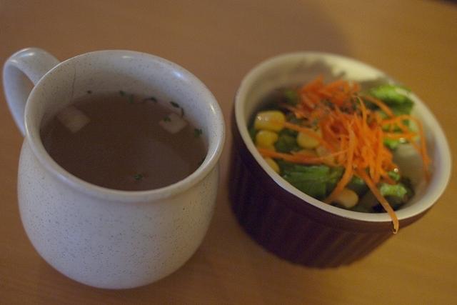 DUBRIN room cafe001