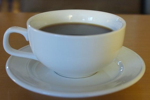DUBRIN room cafe022