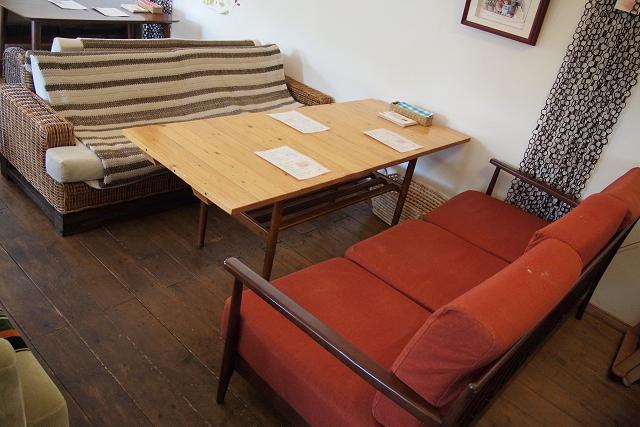 c-base-cafe008.jpg