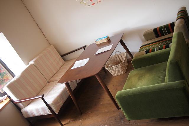 c-base-cafe030.jpg