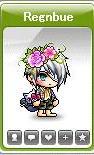 Maple140425_205919.jpg