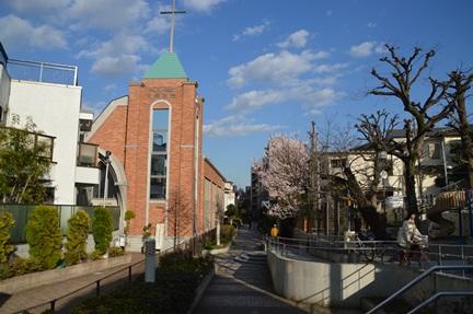 2014-03-22_144.jpg