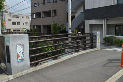 2014-08-17_156.jpg