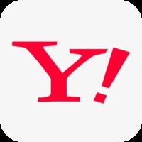 YAhooアプリアイコン