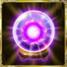 SSR覚醒玉(紫)