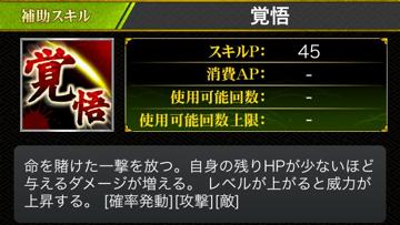 覚悟20140808