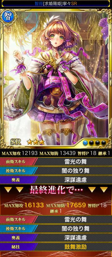 nene_skill.jpg