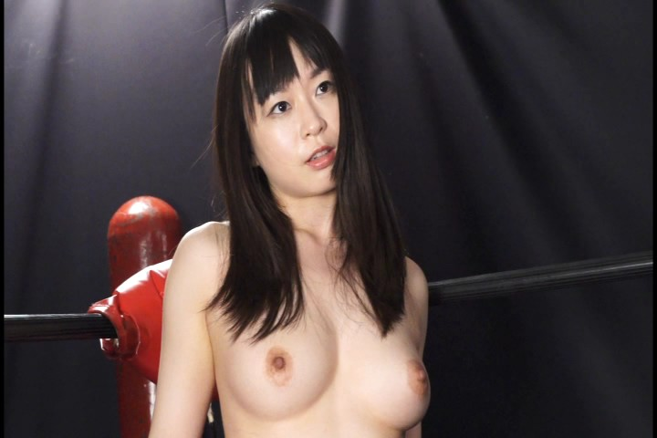 hazuki5.jpg