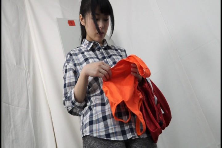 tsugumi2.jpg