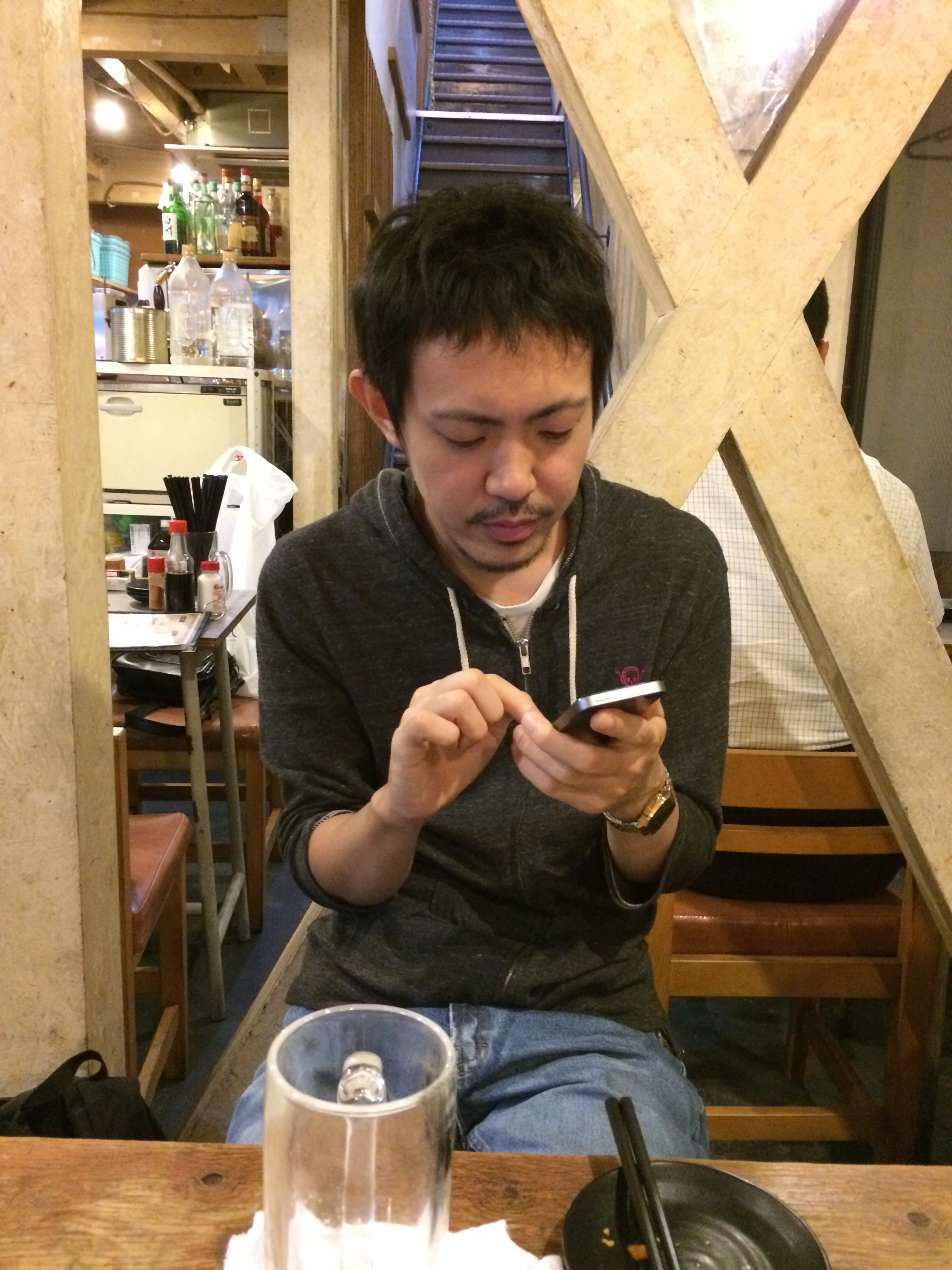 fc2blog_2014091913372707d.jpg
