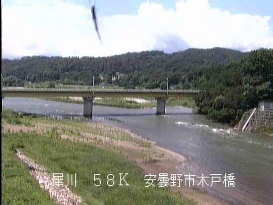 cam936.jpg