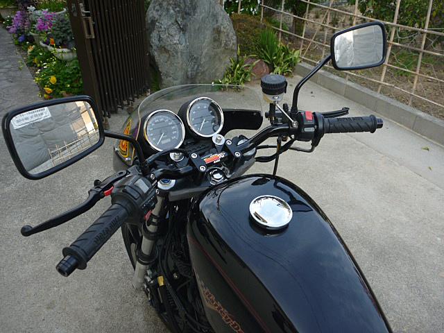kozawa(01XL1200S-4).jpg