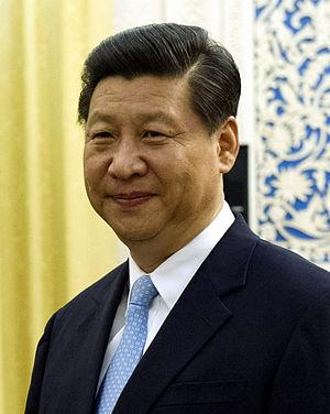 300px-Xi_Jinping_Sept_19_2012.jpg