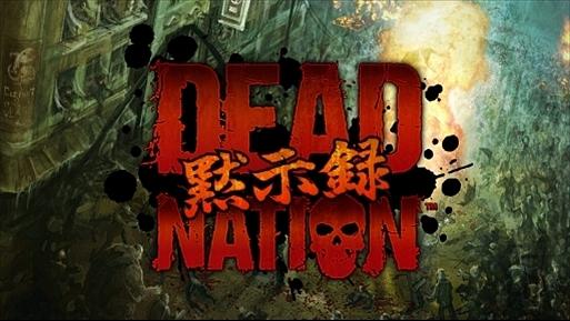 2014-05-24_1736 DNA-jp