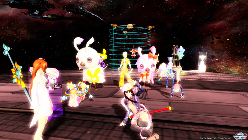 pso20140426_234825_023.png