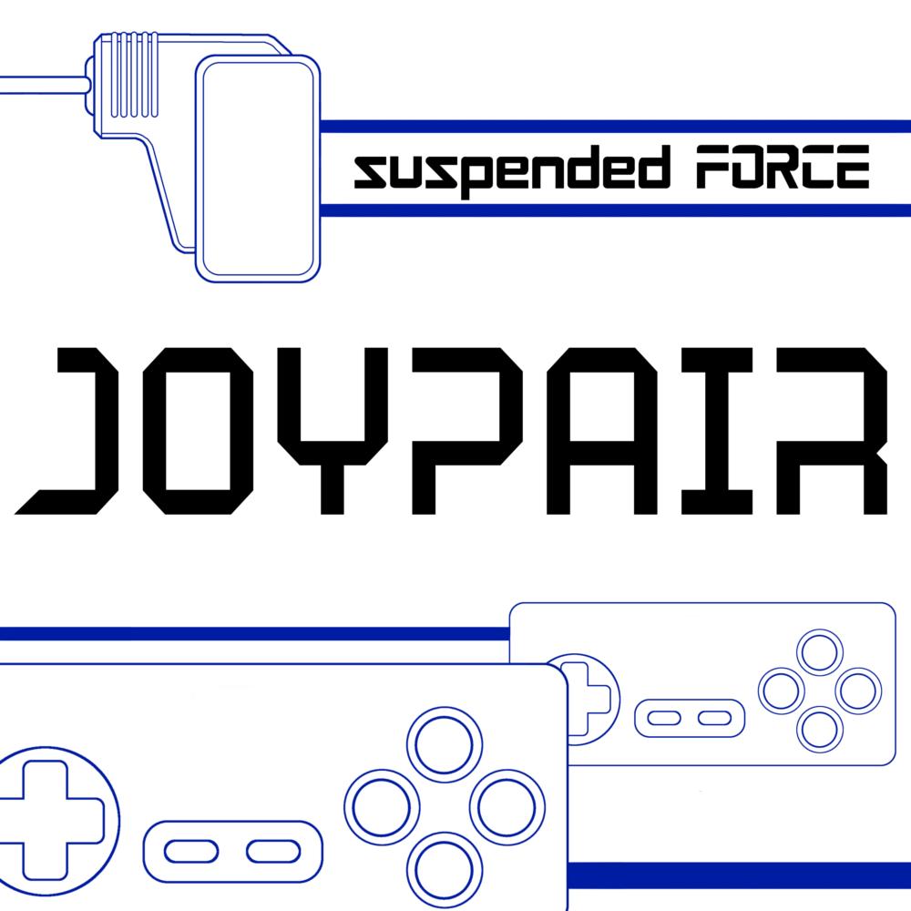 JOYPAIR_jaket.png