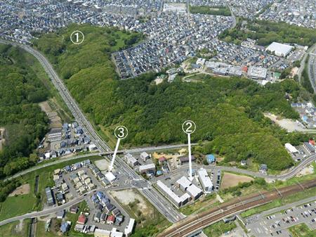 殺人事件 厚別区 北海道札幌市厚別区女性殺害事件その7(過去の事件): ASKAの事件簿