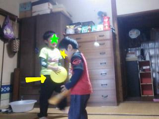 snap_tanosiiikuji962_20144113652.jpg