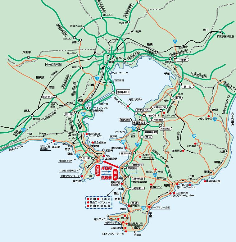 map_large.jpg