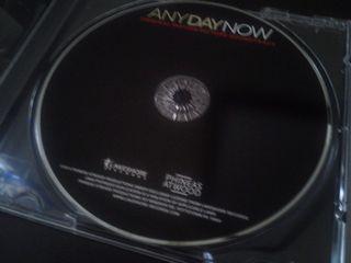 anydaynow2.jpg