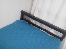 bed201407.jpg
