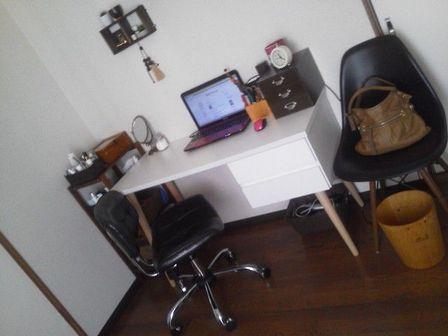 desk2014.jpg