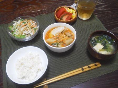 kimuti201408.jpg
