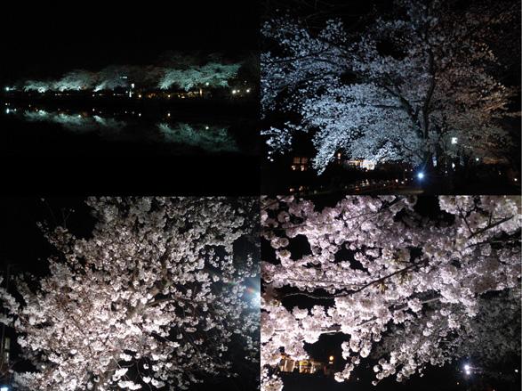20140401nagaoka-tenmangu.jpg