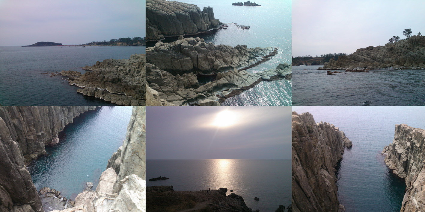20140413tojinbo001.jpg