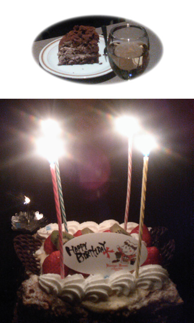 20140416-17-hiroyuki-birthdaycake.jpg