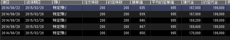 2014082520465190a.png