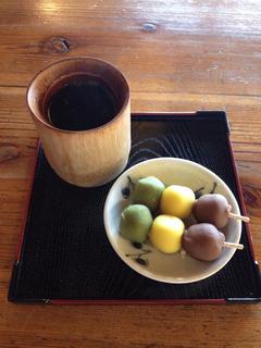siroyamasou1.jpg