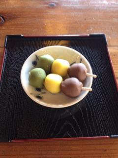 siroyamasou2.jpg