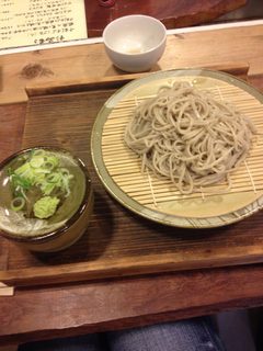 yamadaya6.jpg